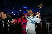 Foto Carnevale in piazza 2011 - Venerdi Grasso by Alessio Venerdi_Grasso_2011_092