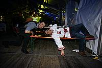 Foto Carnevale in piazza 2011 - Venerdi Grasso by Alessio Venerdi_Grasso_2011_136