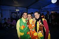 Foto Carnevale in piazza 2011 - Venerdi Grasso by Alessio Venerdi_Grasso_2011_137