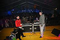 Foto Carnevale in piazza 2011 - Venerdi Grasso by Alessio Venerdi_Grasso_2011_169