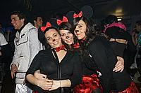 Foto Carnevale in piazza 2011 - Venerdi Grasso by Alessio Venerdi_Grasso_2011_174