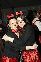 Foto Carnevale in piazza 2011 - Venerdi Grasso by Alessio Venerdi_Grasso_2011_239