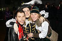 Foto Carnevale in piazza 2011 - Venerdi Grasso by Alessio Venerdi_Grasso_2011_263
