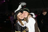 Foto Carnevale in piazza 2011 - Venerdi Grasso by Alessio Venerdi_Grasso_2011_264