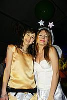 Foto Carnevale in piazza 2011 - Venerdi Grasso by Alessio Venerdi_Grasso_2011_271