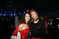 Foto Carnevale in piazza 2011 - Venerdi Grasso by Alessio Venerdi_Grasso_2011_272