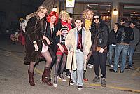 Foto Carnevale in piazza 2011 - Venerdi Grasso Carnevale_2011_Lucciole_001