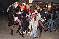 Foto Carnevale in piazza 2011 - Venerdi Grasso Carnevale_2011_Lucciole_002