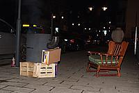 Foto Carnevale in piazza 2011 - Venerdi Grasso Carnevale_2011_Lucciole_004