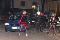 Foto Carnevale in piazza 2011 - Venerdi Grasso Carnevale_2011_Lucciole_005