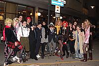 Foto Carnevale in piazza 2011 - Venerdi Grasso Carnevale_2011_Lucciole_010