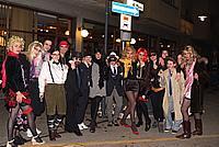 Foto Carnevale in piazza 2011 - Venerdi Grasso Carnevale_2011_Lucciole_011