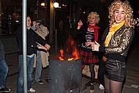 Foto Carnevale in piazza 2011 - Venerdi Grasso Carnevale_2011_Lucciole_015