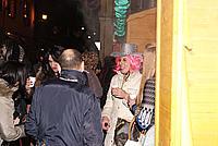Foto Carnevale in piazza 2011 - Venerdi Grasso Carnevale_2011_Lucciole_019
