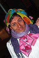 Foto Carnevale in piazza 2011 - Venerdi Grasso Carnevale_2011_Lucciole_020