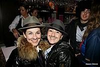 Foto Carnevale in piazza 2012 - Lucciole by Alessio Lucciole_2012_006