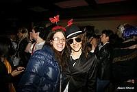 Foto Carnevale in piazza 2012 - Lucciole by Alessio Lucciole_2012_057