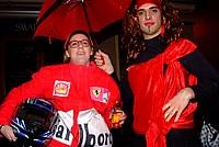 Foto Carnevale in piazza 2012 - Lucciole Lucciole_012