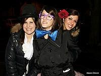 Foto Carnevale in piazza 2012 - Sabato Grasso by Alessio Sabato_Grasso_2012_027