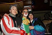Foto Carnevale in piazza 2012 - Sabato Grasso by Alessio Sabato_Grasso_2012_037