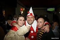 Foto Carnevale in piazza 2012 - Sabato Grasso by Alessio Sabato_Grasso_2012_049