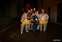 Foto Carnevale in piazza 2012 - Sabato Grasso by Alessio Sabato_Grasso_2012_059