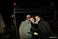 Foto Carnevale in piazza 2012 - Sabato Grasso by Alessio Sabato_Grasso_2012_060