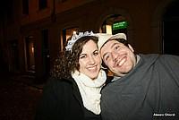 Foto Carnevale in piazza 2012 - Sabato Grasso by Alessio Sabato_Grasso_2012_074