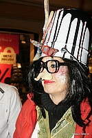 Foto Carnevale in piazza 2012 - Sabato Grasso by Alessio Sabato_Grasso_2012_076