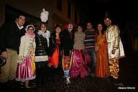 Foto Carnevale in piazza 2012 - Sabato Grasso by Alessio Sabato_Grasso_2012_077