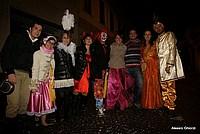 Foto Carnevale in piazza 2012 - Sabato Grasso by Alessio Sabato_Grasso_2012_078