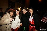 Foto Carnevale in piazza 2012 - Sabato Grasso by Alessio Sabato_Grasso_2012_079