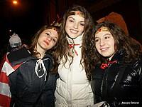 Foto Carnevale in piazza 2012 - Sabato Grasso by Alessio Sabato_Grasso_2012_080