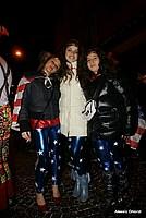 Foto Carnevale in piazza 2012 - Sabato Grasso by Alessio Sabato_Grasso_2012_081