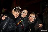 Foto Carnevale in piazza 2012 - Sabato Grasso by Alessio Sabato_Grasso_2012_083