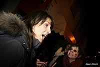 Foto Carnevale in piazza 2012 - Sabato Grasso by Alessio Sabato_Grasso_2012_085