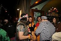 Foto Carnevale in piazza 2012 - Sabato Grasso by Alessio Sabato_Grasso_2012_091