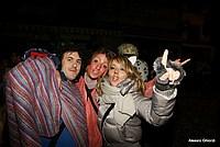 Foto Carnevale in piazza 2012 - Sabato Grasso by Alessio Sabato_Grasso_2012_094