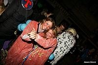 Foto Carnevale in piazza 2012 - Sabato Grasso by Alessio Sabato_Grasso_2012_096
