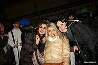 Foto Carnevale in piazza 2012 - Sabato Grasso by Alessio Sabato_Grasso_2012_101