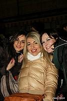 Foto Carnevale in piazza 2012 - Sabato Grasso by Alessio Sabato_Grasso_2012_102