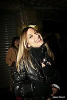 Foto Carnevale in piazza 2012 - Sabato Grasso by Alessio Sabato_Grasso_2012_103