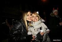 Foto Carnevale in piazza 2012 - Sabato Grasso by Alessio Sabato_Grasso_2012_104