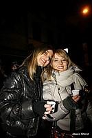 Foto Carnevale in piazza 2012 - Sabato Grasso by Alessio Sabato_Grasso_2012_105