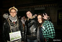Foto Carnevale in piazza 2012 - Sabato Grasso by Alessio Sabato_Grasso_2012_106