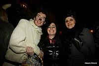 Foto Carnevale in piazza 2012 - Sabato Grasso by Alessio Sabato_Grasso_2012_107