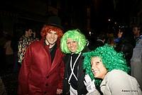 Foto Carnevale in piazza 2012 - Sabato Grasso by Alessio Sabato_Grasso_2012_108