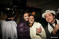 Foto Carnevale in piazza 2012 - Sabato Grasso by Alessio Sabato_Grasso_2012_111