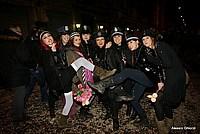 Foto Carnevale in piazza 2012 - Sabato Grasso by Alessio Sabato_Grasso_2012_118