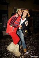 Foto Carnevale in piazza 2012 - Sabato Grasso by Alessio Sabato_Grasso_2012_122